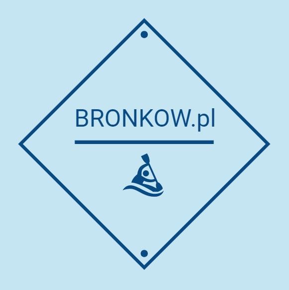 Bronkow - Centrum Witamin i Minerałów